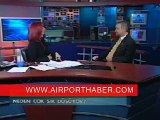 Sefa İnan (airporthaber.com) 2.bölüm