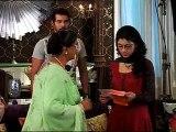 Kumkum Bhagya : Pragya To Announce Her Pregnancy, Abhi-Tanu Shocked!