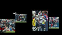 Patriots & Tom Brady 3 Keys to Victory Over Indianapolis Colts AFC Title