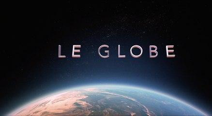 Intro GoPro - Le Globe