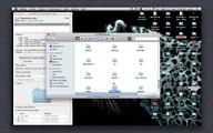 Tutoriel : créer un serveur web sous mac 10.4 10.5 et 10.6
