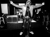 Reggae, Busy Signal, Reggae Make You Rock, Reggae Rock Riddim, May, 2015