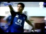 Alhilal 2008-2009 Video Clip الهلال 2008-2009 فيديو كليب