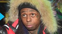 Cops Arrest Suspect in Lil Wayne Tour Bus Shooting