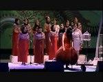 Björk - Pagan Poetry - Live Performance - Subtítulos Español - V L R O H - 07 / 12 / 2001