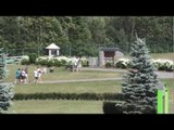 Shining Waters Theme Park, PEI Canada