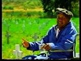 Obba Babatunde, Black Cowboy