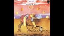 Ange - Au-Delà du Délire - 1974