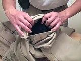 5.11 Tactical TDU pants review