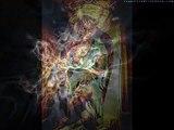 O pastor bruxo-03