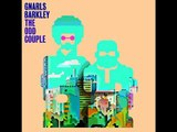Gnarls Barkley- Blind Mary