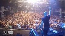 SquarElectric @ Razzmatazz, Barcelona, 19th of July 2014
