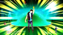 Just Dance 2014 - #thatPOWER (Dance Mash-Up) - Alternative Mode/Choreography - 5* Stars