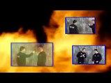 Krav Maga Special Gun-disarming DVD - by Michael Rueppel