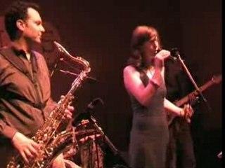 Raphaelle naudin - www.thatum.com