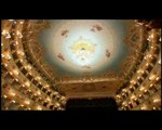 Kenneth Branagh Films The Magic Flute - 1