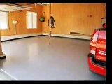 Garage Floor Mat Concrete Floor Protector Mats All Weather Flooring Motorcycle Parking Mats