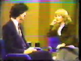 Frank Zappa 1981: You'd hate to be that Pessimistic and be RIGHT