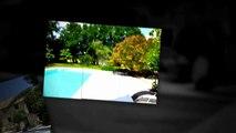 Maison/villa F10 à vendre, Saint-martin-d'ardeche (07), 580 000€
