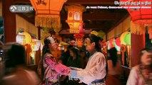 [Alisand Fansub]Chinese.Paladin.III.EP17 vostfr