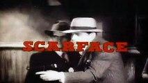 Scarface 1932