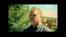 Uncovering Aliens: Sedona AZ UFO and Wilbur Allen