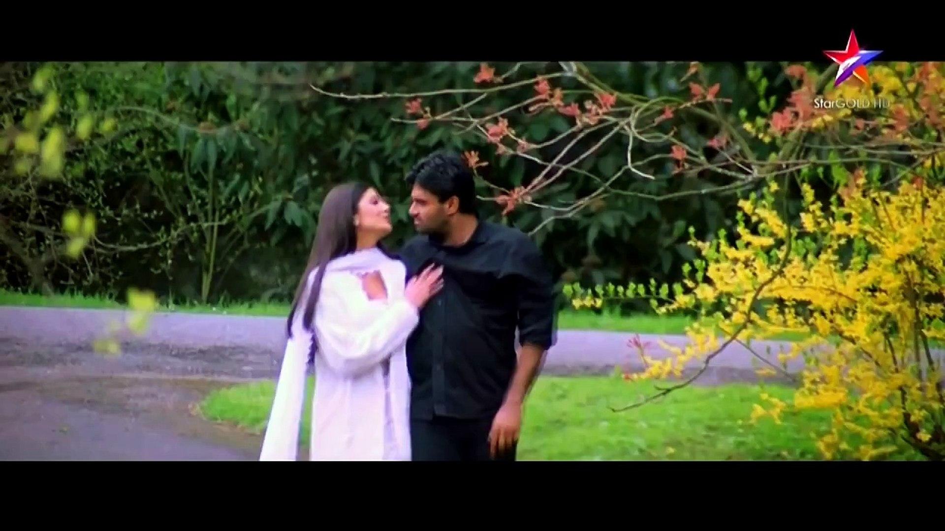 Tum Dil Ki Dhadkan Mein -Dhadkan-Sunil Shetty - Shilpa Shetty - 1080p HD -  video dailymotion