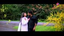 Tum Dil Ki Dhadkan Mein -Dhadkan-Sunil Shetty - Shilpa Shetty - 1080p HD