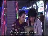 One Word - Lee Jun Ki n Lee Da Hae version
