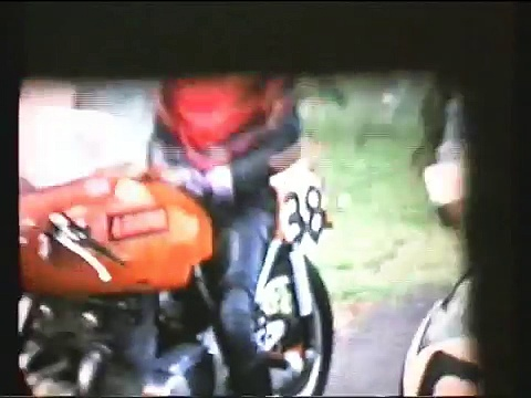1975.09.07 Trofeo Kawasaki