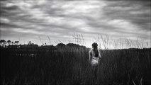 Very Sad Piano Love Instrumental {Sad-Piano-R&B-Beat-2015}