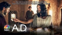 A D The Bible Continues S01 Ep02 The Body Is Gone Hd Watch