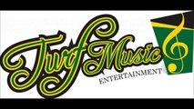 Reggae DANCEHALL, Instrumental, LOUD , PARTIAL RIDDIM, July, 2015