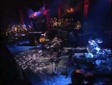 Eric Clapton -  Before You Accuse Me -  MTV Unplugged 1992
