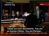 Screaming Match on Al-Jazzera over Saddam Hussein Execution