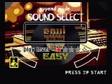 beatmania 3rd MIX SOUL - find out