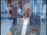 Business Plan 2-6-2015 Απ.Μολιώτης