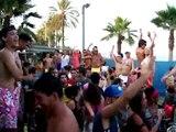 2006-Ibiza Bora Bora 05-07-2006 Miercoledi
