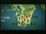 アメリカからみた【対日ロシア参戦&マンハッタン計画(Manhattan Project)】第二次世界大戦