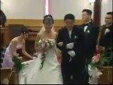 Chinese Korean Wedding Video Sample Toronto NYC Videography Videos