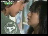 Film4vn.net-JulietphuongdongTap13_NEW_ch
