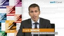 Xerfi Canal - Prévisions économiques 2012 - Distribution : vers une révolution commerciale