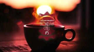 Monday Chill 5 Chillhop ˣ L indécis