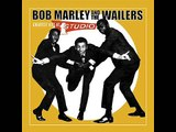 The Wailing Wailers - One Love
