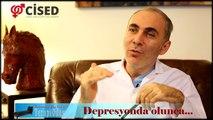 Depresyon - Terapi Odası