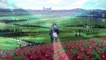 casper anime amv anime mix