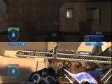 Random Glitches and Tricks - Halo 2 - Grave Films