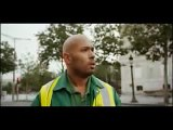 Bande annonce (new) - Seuls Two - Eric et Ramzy