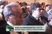 III Encontro das Empresas de Serviços Contábeis de Piracicaba, Bauru e Ribeirão Preto