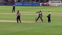 Chris Gayle 151 Runs off 62 balls T20 2015
